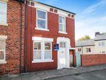 Thumbnail for sale in Cannon Hill, Ashton-On-Ribble, Preston