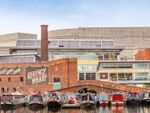 Thumbnail to rent in Regency Wharf, Broad Street, Birmingham