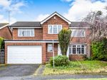 Thumbnail to rent in Ridge Langley, Sanderstead, South Croydon