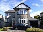 Thumbnail for sale in Windermere Road, Kendal, Cumbria