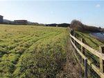Thumbnail to rent in Honiton Gateway, Devonshire Road, Heathpark