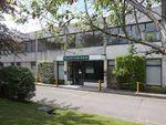 Thumbnail to rent in Wharton Park House, Nat Lane, Winsford, Cheshire