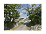 Thumbnail for sale in Land At Illogan Highway, Barncoose Terrace, Illogan Highway, Redruth, Cornwall