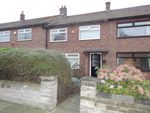 Thumbnail to rent in Brindley Close, Litherland, Liverpool, Merseyside