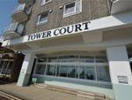 Thumbnail for sale in Tower Court, Westcliff Parade, Westcliff-On-Sea, Essex