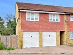 Thumbnail to rent in Whimbrel Close, Sittingbourne, Kent