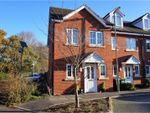Thumbnail for sale in Hindmarch Crescent, Hedge End