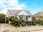 Thumbnail for sale in Bentley Avenue, Herne Bay