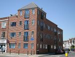 Thumbnail to rent in London Road, Portsmouth