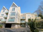 Thumbnail for sale in Garden Apartment, Ashley Cross, Poole
