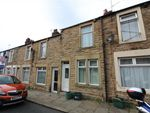 Thumbnail to rent in Alexandra Road, Lancaster