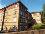 Thumbnail to rent in 3 Durley Chine Road, Bournemouth, Dorset