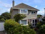 Thumbnail for sale in Eastfield Crescent, Higher Compton, Plymouth, Devon