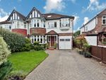 Thumbnail for sale in Pine Gardens, Berrylands, Surbiton