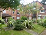 Thumbnail to rent in Deneside Court, Jesmond Vale, Newcastle Upon Tyne