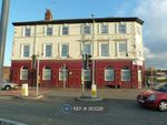 Thumbnail to rent in Conway Street, Birkenhead