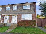 Thumbnail for sale in Bramble Avenue, Bean, Dartford, Kent