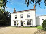 Thumbnail for sale in Oldbury Naite, Oldbury-On-Severn, South Gloucestershire