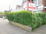 Thumbnail to rent in Roundwood Road, London