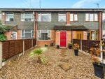 Thumbnail for sale in Bromley Lane, Kingswinford