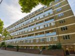 Thumbnail to rent in O'leary Square, Whitechapel