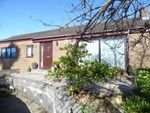 Thumbnail for sale in Billacombe Villas, Plymstock, Plymouth