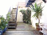 Thumbnail to rent in Palmeira Avenue, Hove