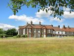 Thumbnail to rent in Bolter End Lane, Wheeler End, High Wycombe, Buckinghamshire
