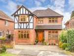 Thumbnail for sale in Heriots Close, Stanmore, Middlesex