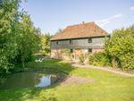 Thumbnail for sale in Birchetts Green Lane, Ticehurst, Wadhurst, East Sussex