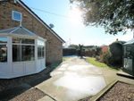 Thumbnail for sale in Wetherby Road, Rufforth, York