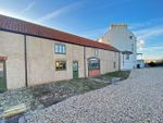 Thumbnail to rent in New Passage, Pilning, South Gloucestershire