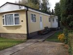 Thumbnail for sale in Nightingale Lane, Turners Hill, West Sussex
