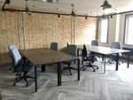 Thumbnail to rent in Market House Serviced Offices, Office 3 - Co-Working Spaces, Market Square, Aylesbury, Bucks