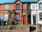 Thumbnail to rent in Stoke Road, Aston Fields, Bromsgrove