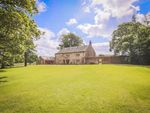Thumbnail for sale in Twiston, Clitheroe, Lancashire