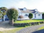 Thumbnail for sale in St. Helens Close, Croyde, Braunton