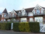 Thumbnail to rent in Wharf Lane, Bourne End