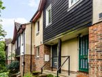 Thumbnail for sale in Elstree Hill, Bromley