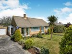 Thumbnail to rent in Carlyon Bay, St Austell, Cornwall