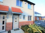 Thumbnail for sale in 3 Water Lily Drive, Darlington