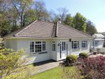 Thumbnail for sale in Boscundle Close, St. Austell