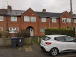 Thumbnail to rent in Wetherfield Road, Tyseley, Birmingham