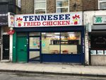 Thumbnail for sale in Stroud Green Road, London