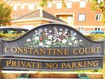 Thumbnail to rent in Constantine Court, Middlesbrough