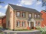 """Thumbnail to rent in """"The Montpellier II"""" at Eaton Close, Faringdon"""