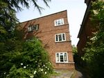 Thumbnail to rent in Archers, Archers Road, Southampton