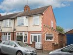 Thumbnail for sale in Barry Road, Abington, Northampton