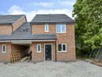 Thumbnail for sale in Cornwall Drive, Long Eaton, Nottingham