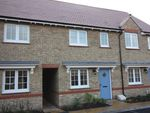 Thumbnail to rent in Schofield Close, Taunton
